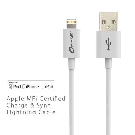 OptimuZ-Kabel-Lightning-8pin-MFI-Apple-i5-100cm-Putih_02