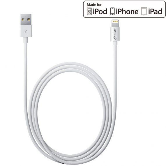 OptimuZ-Kabel-Lightning-8pin-MFI-Apple-i5-100cm-Putih_06