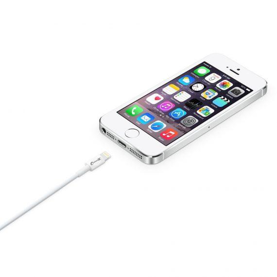 OptimuZ-Kabel-Lightning-8pin-MFI-Apple-i5-100cm-Putih_11