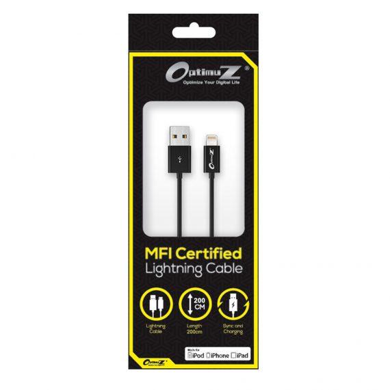 OptimuZ-Kabel-Lightning-8pin-MFI-Apple-i5-200cm-hitam_08