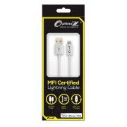 OptimuZ-Kabel-Lightning-8pin-MFI-Apple-i5-300cm-Putih_08