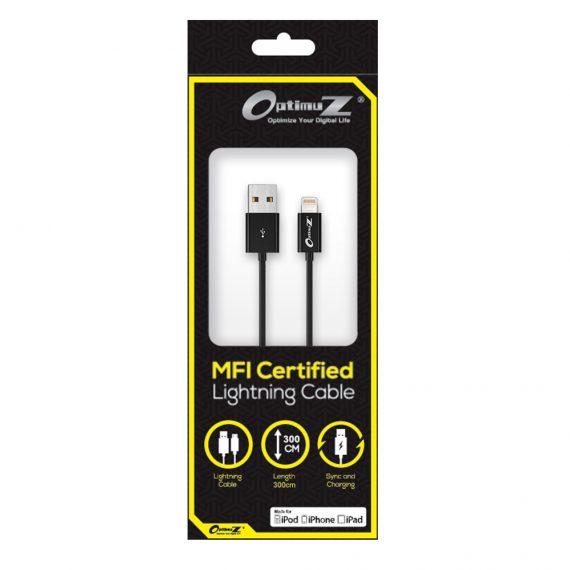 OptimuZ-Kabel-Lightning-8pin-MFI-Apple-i5-300cm-hitam_07