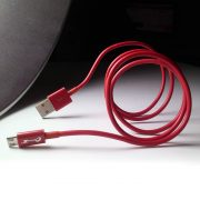 OptimuZ-Kabel-Micro-USB-V8-100cm-Red_05
