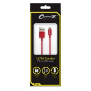 OptimuZ-Kabel-Micro-USB-V8-100cm-Red_08