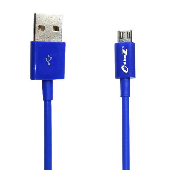 OptimuZ-Kabel-Micro-USB-V8-200cm-Blue_01