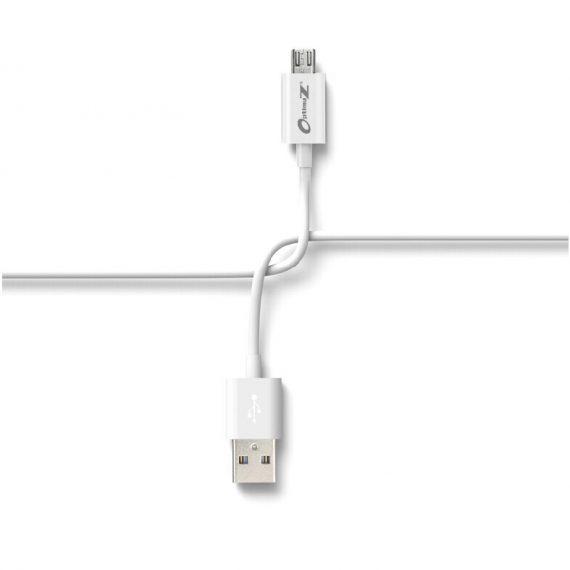 OptimuZ-Kabel-Micro-USB-V8-200cm-White_04
