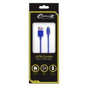 OptimuZ-Kabel-Micro-USB-V8-300cm-Blue_08