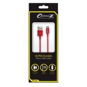 OptimuZ-Kabel-Micro-USB-V8-300cm-Red_08