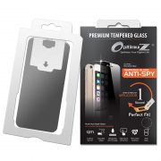 Optimuz-Tempered-Glass-Anti-Spy-with-Applicator_02