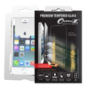 Optimuz-Tempered-Glass-with-Applicator_Front1