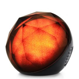 Speaker-Color-Ball-Bluetooth_Black_01