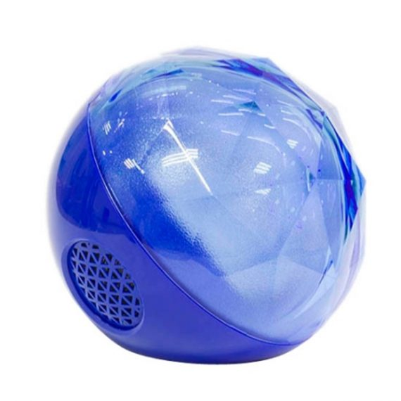 Speaker-Color-Ball-Bluetooth_Blue_01