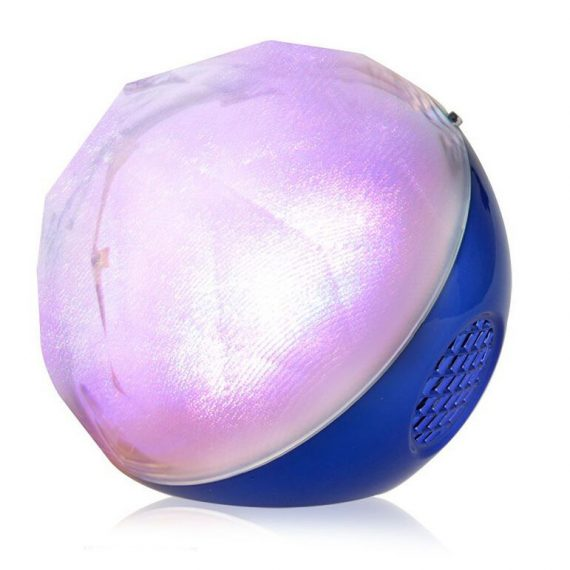 Speaker-Color-Ball-Bluetooth_Blue_02