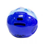 Speaker-Color-Ball-Bluetooth_Blue_03
