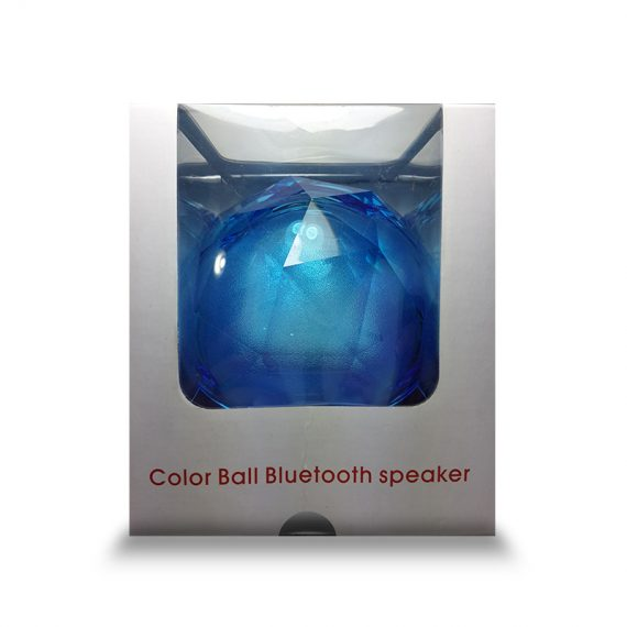 Speaker-Color-Ball-Bluetooth_Blue_06
