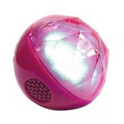 Speaker-Color-Ball-Bluetooth_Pink_01