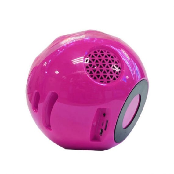 Speaker-Color-Ball-Bluetooth_Pink_02