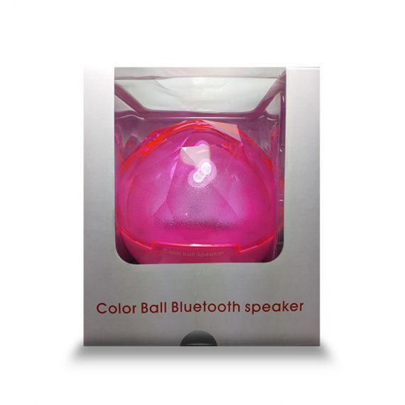 Speaker-Color-Ball-Bluetooth_Pink_06