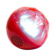 Speaker-Color-Ball-Bluetooth_Red_01