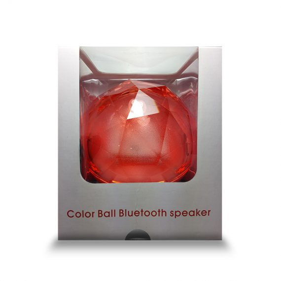 Speaker-Color-Ball-Bluetooth_Red_06