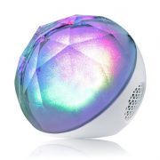 Speaker-Color-Ball-Bluetooth_White_01