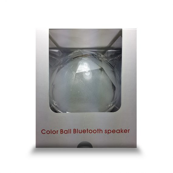 Speaker-Color-Ball-Bluetooth_White_06
