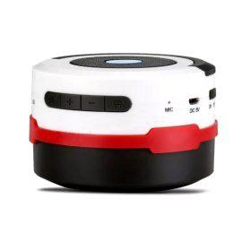 Speaker-Petromax-BL10-Bluetooth_01