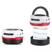 Speaker-Petromax-BL10-Bluetooth_02
