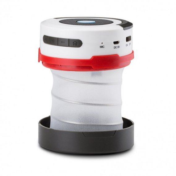 Speaker-Petromax-BL10-Bluetooth_03