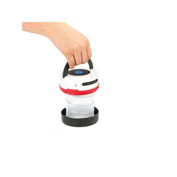 Speaker-Petromax-BL10-Bluetooth_04