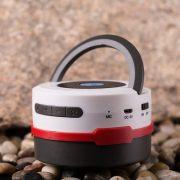 Speaker-Petromax-BL10-Bluetooth_06