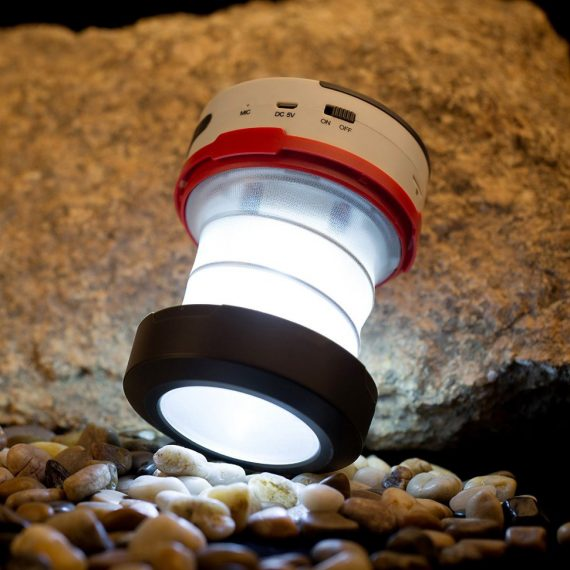 Speaker-Petromax-BL10-Bluetooth_07