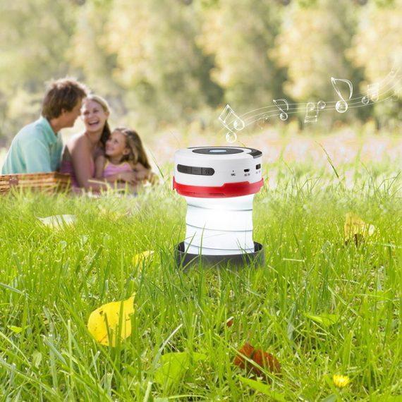 Speaker-Petromax-BL10-Bluetooth_09