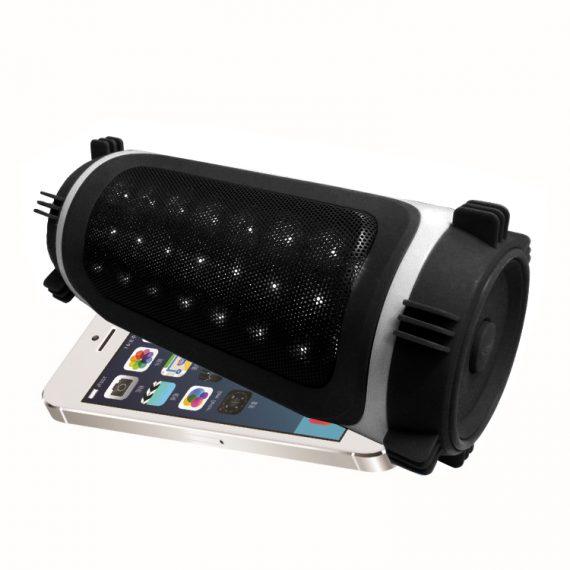 Speaker-X-bass-ITA_Black_03