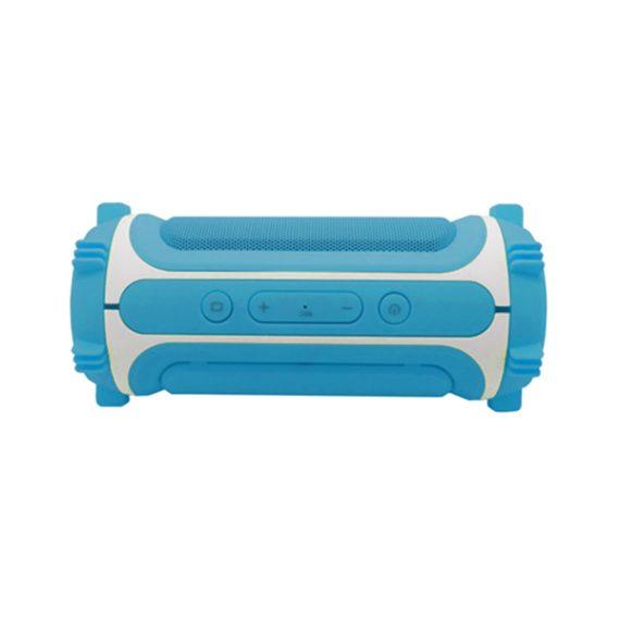 Speaker-X-bass-ITA_Blue_01