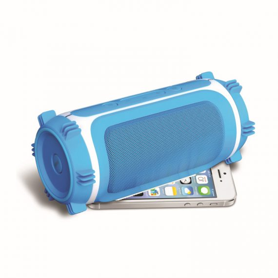 Speaker-X-bass-ITA_Blue_02