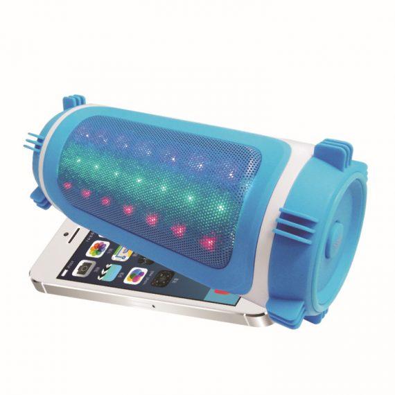 Speaker-X-bass-ITA_Blue_03