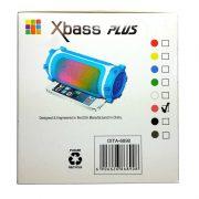 Speaker-X-bass-ITA_Packaging