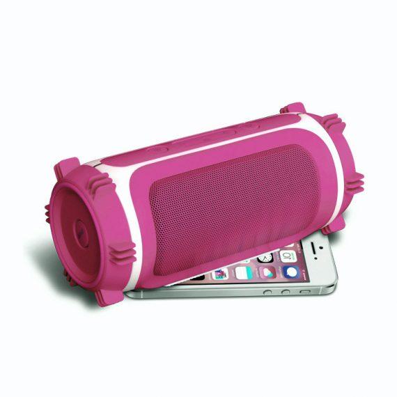 Speaker-X-bass-ITA_Pink_02