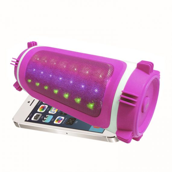 Speaker-X-bass-ITA_Pink_03