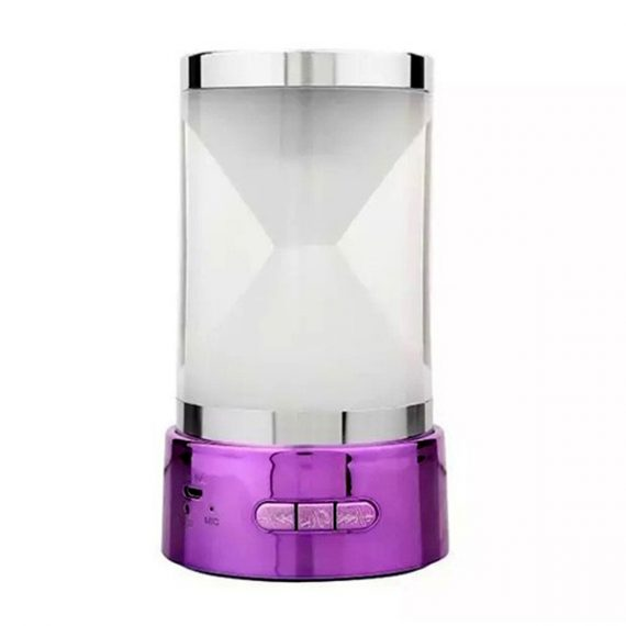Speaker_Hourglass_Purple_01