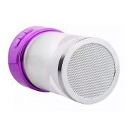 Speaker_Hourglass_Purple_04