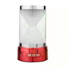 Speaker_Hourglass_Red_01