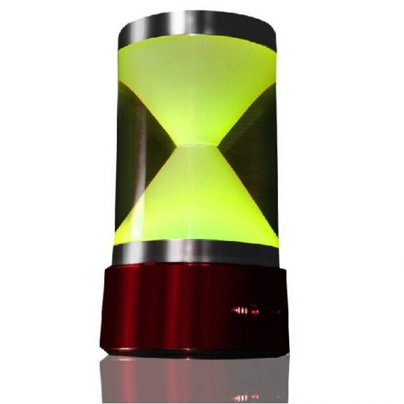 Speaker_Hourglass_Red_05