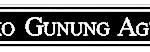 logo-toko-gunung-agung