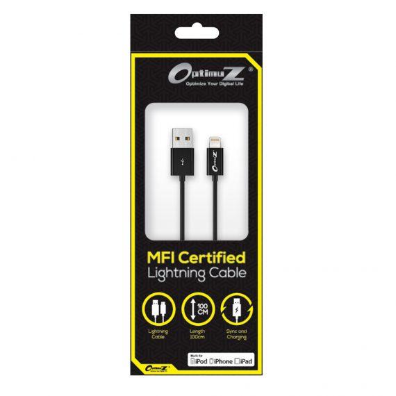 OptimuZ-Kabel-Lightning-8pin-MFI-Apple-i5-100cm-hitam_08